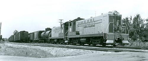 sierra4240oakdale1960.jpg
