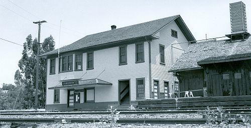 jamestown1938.jpg
