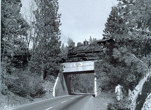plctwainharte1963.jpg