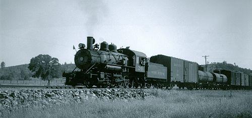 sierra24chinese1948.jpg