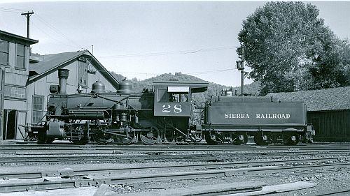 sierra28jamestown1940.jpg